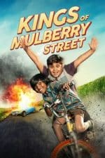 Nonton Film Kings of Mulberry Street (2019) Subtitle Indonesia Streaming Movie Download