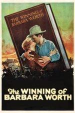 Nonton Film The Winning of Barbara Worth (1926) Subtitle Indonesia Streaming Movie Download