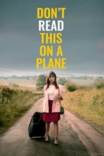 Nonton Film Don't Read This on a Plane (2020) Subtitle Indonesia Streaming Movie Download
