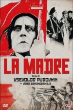 Nonton Film Mother (1926) Subtitle Indonesia Streaming Movie Download