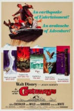 Nonton Film In Search of the Castaways (1962) Subtitle Indonesia Streaming Movie Download
