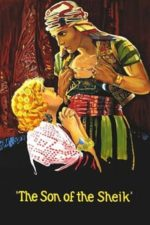 Nonton Film The Son of the Sheik (1926) Subtitle Indonesia Streaming Movie Download