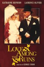 Nonton Film Love Among the Ruins (1975) Subtitle Indonesia Streaming Movie Download