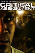 Nonton Film Critical Assignment (2004) Subtitle Indonesia Streaming Movie Download