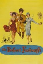 Nonton Film The Perfect Furlough (1958) Subtitle Indonesia Streaming Movie Download