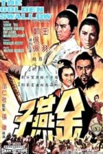 Nonton Film Golden Swallow (1968) Subtitle Indonesia Streaming Movie Download