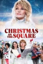 Nonton Film Christmas on the Square (2020) Subtitle Indonesia Streaming Movie Download