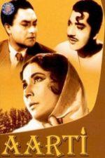 Nonton Film Aarti (1962) Subtitle Indonesia Streaming Movie Download