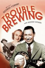 Nonton Film Trouble Brewing (1939) Subtitle Indonesia Streaming Movie Download