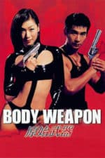 Nonton Film Body Weapon (1999) Subtitle Indonesia Streaming Movie Download