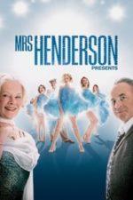 Nonton Film Mrs. Henderson Presents (2005) Subtitle Indonesia Streaming Movie Download