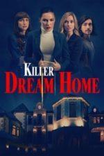 Nonton Film Killer Dream Home (2020) Subtitle Indonesia Streaming Movie Download