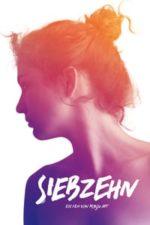 Nonton Film Seventeen (2017) Subtitle Indonesia Streaming Movie Download