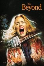 Nonton Film The Beyond (1981) Subtitle Indonesia Streaming Movie Download