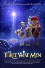 Nonton Film The Three Wise Men (2020) Subtitle Indonesia Streaming Movie Download