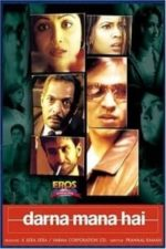 Nonton Film Darna Mana Hai (2003) Subtitle Indonesia Streaming Movie Download
