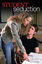 Nonton Film Student Seduction (2003) Subtitle Indonesia Streaming Movie Download