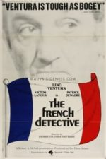 Nonton Film The French Detective (1975) Subtitle Indonesia Streaming Movie Download
