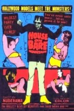 Nonton Film House on Bare Mountain (1962) Subtitle Indonesia Streaming Movie Download