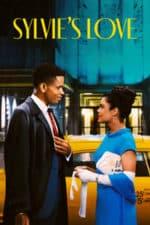 Nonton Film Sylvie's Love (2020) Subtitle Indonesia Streaming Movie Download