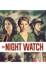 Nonton Film The Night Watch (2011) Subtitle Indonesia Streaming Movie Download
