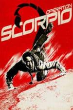 Nonton Film Scorpion King (1992) Subtitle Indonesia Streaming Movie Download