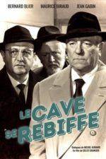 Nonton Film The Counterfeiters of Paris (1961) Subtitle Indonesia Streaming Movie Download