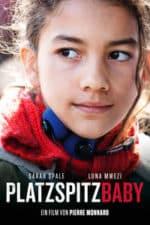 Nonton Film Platzspitzbaby (2020) Subtitle Indonesia Streaming Movie Download