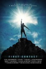 Nonton Film First Contact (2016) Subtitle Indonesia Streaming Movie Download