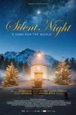 Nonton Film Silent Night: A Song for the World (2020) Subtitle Indonesia Streaming Movie Download