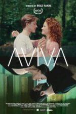 Nonton Film Aviva (2020) Subtitle Indonesia Streaming Movie Download