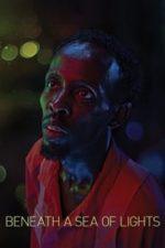 Nonton Film Beneath a Sea of Lights (2020) Subtitle Indonesia Streaming Movie Download
