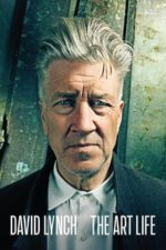 Nonton Film David Lynch: The Art Life (2016) Subtitle Indonesia Streaming Movie Download