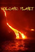 Nonton Film Volcanic Planet (2014) Subtitle Indonesia Streaming Movie Download