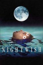 Nonton Film Nightwish (1989) Subtitle Indonesia Streaming Movie Download