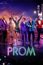 Nonton Film The Prom (2020) Subtitle Indonesia Streaming Movie Download