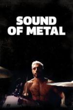 Nonton Film Sound of Metal (2019) Subtitle Indonesia Streaming Movie Download