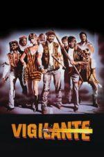 Nonton Film Vigilante (1983) Subtitle Indonesia Streaming Movie Download