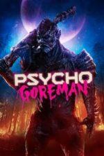 Nonton Film Psycho Goreman (2021) Subtitle Indonesia Streaming Movie Download