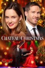 Nonton Film Chateau Christmas (2020) Subtitle Indonesia Streaming Movie Download