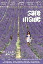 Nonton Film Safe Inside (2019) Subtitle Indonesia Streaming Movie Download