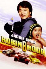 Nonton Film Robin-B-Hood (2006) Subtitle Indonesia Streaming Movie Download