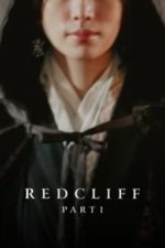 Nonton Film Red Cliff (2008) Subtitle Indonesia Streaming Movie Download