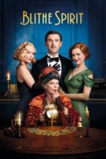 Nonton Film Blithe Spirit (2020) Subtitle Indonesia Streaming Movie Download