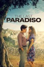 Nonton Film The Last Paradiso (2021) Subtitle Indonesia Streaming Movie Download