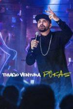 Nonton Film Thiago Ventura: POKAS (2020) Subtitle Indonesia Streaming Movie Download