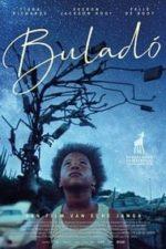Nonton Film Buladó (2020) Subtitle Indonesia Streaming Movie Download