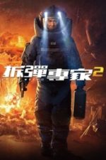 Nonton Film Shock Wave 2 (2020) Subtitle Indonesia Streaming Movie Download