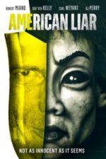 Nonton Film American Liar (2021) Subtitle Indonesia Streaming Movie Download