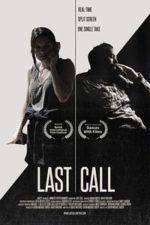 Nonton Film Last Call (2019) Subtitle Indonesia Streaming Movie Download
